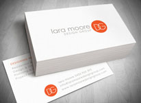 Logo Redesigner Gold Coast and Tweed Heads