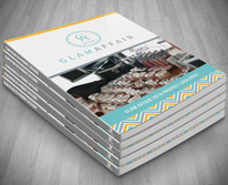 Gold Coast Publication Design and Printing